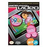 Dora the Explorer, Volume 1