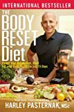 Diet Books Review and Comparison
