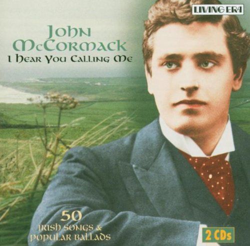 i-hear-you-calling-me-john-mccormack-sings-50-irish-songs-and-popular-ballads-2-cd-set