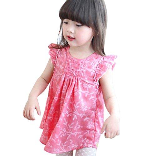 culotte dresses - 8