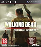 The Walking Dead: Survival Instinct (PS3) by ACTIVISION