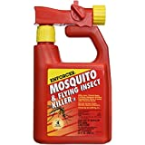 Enforcer Mosquito & Flying Insect Killer 32 Ounce PFI32 (1)