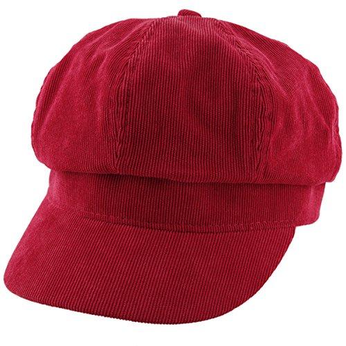 Ladies Ivy Caps - 7