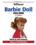 Barbie Doll, Sharon Verbeten, 0896897001
