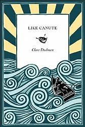 Like Canute