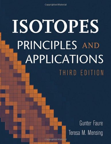 isotopes-principles-and-applications