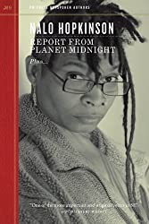 Report from Planet Midnight (PM Press Outspoken Authors)