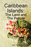 Caribbean Islands, , 9987160182