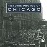 Historic Photos of Chicago, Russell Lewis, 1596522550