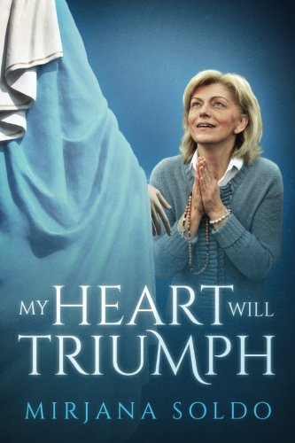 My Heart Will Triumph (Said In My Heart And In My Soul)