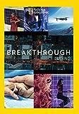 Breakthrough S2