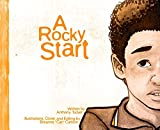 img - for A Rocky Start book / textbook / text book