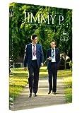 "Afficher ""Jimmy P."""