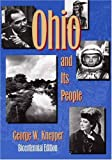 img - for Ohio and Its People by George W Knepper (2003-10-28) book / textbook / text book