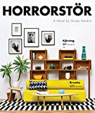 Image of Horrorstor: A Novel