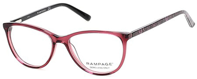 Eyeglasses Rampage RA 201 RA0201 083 violet//other