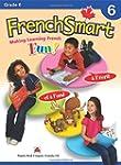 FrenchSmart 6