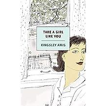 Take a Girl Like You (NYRB Classics)