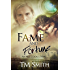 Fame and Fortune: An All Cocks Story (All Cocks Stories Book 2)