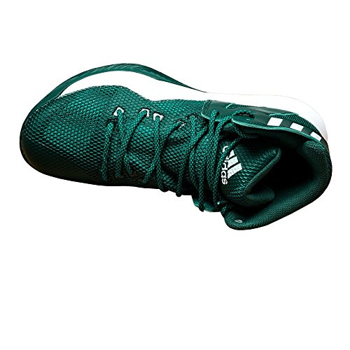 Green Crazy Chaussure Bounce Basketball adidas 4wUaZI4