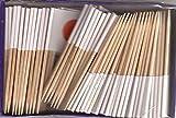 Japan %7C Japanese Flag Toothpicks %2810