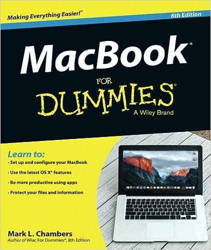 macbook-for-dummies