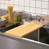 Asahi Rubber cutting board Asahi Cooking Cut household use L (400 ~ 230 ~ 13mm)