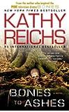 Bones to Ashes: A Novel (A Temperance Brennan Novel)