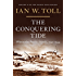 The Conquering Tide: War in the Pacific Islands, 1942-1944: War in the Pacific Islands, 1942-1944