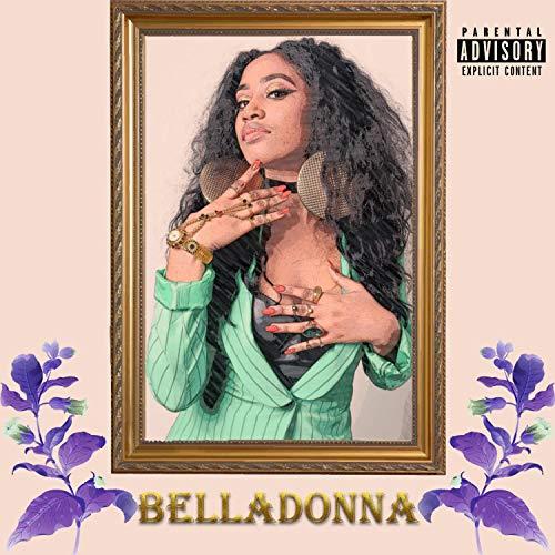 Belladonna [Explicit]