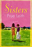 Sisters, Prue Leith, 0312287798