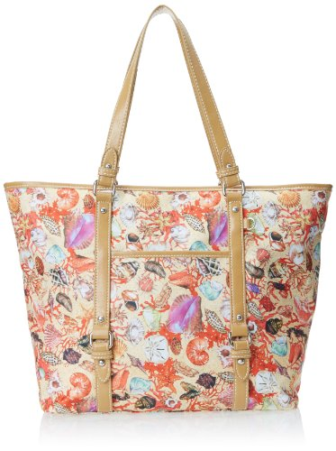 sydney-love-seashell-large-travel-totemultione-size