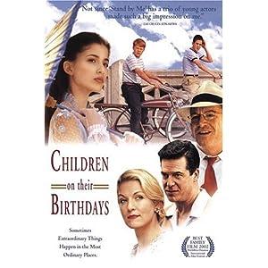 Children On Their Birthdays (2003)