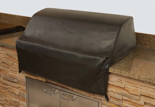 Lynx CC36 Vinyl Cover for Built-In Grills, 36-Inch by Lynx