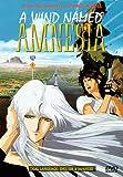 Kaze no na wa amunejia [DVD] [Import]