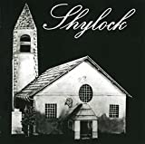 Gialorgues by Shylock (2001-01-01)