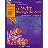 A Teacher's Guide to a Swim Through the Sea: Lesson Plans for the Book a Swim Through the Sea
