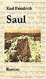 Saul (German Edition)