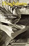 img - for Ploughshares Fall 2003 Guest-Edited by Alice Hoffman book / textbook / text book