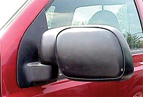 Cipa Hitch - CIPA 11900 Ford Custom Pair Towing Mirrors