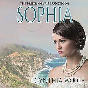 Sophia Audiobook