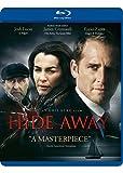 DVD : Hide Away (2011) ( A Year in Mooring ) [ Blu-Ray, Reg.A/B/C Import - Denmark ]