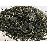日本茶/掛川産 深蒸し茶(100g×3袋セット)