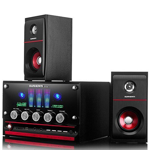 durherm-dr-s30-21-channel-glass-surface-led-equalizer-usb-sd-mp3-audio-inputs-home-audio-woofer-spea