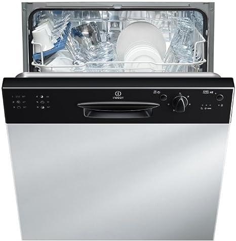 Indesit DPG 16B1 A K EU Integrabile 13coperti A+ lavastoviglie ...