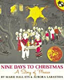 Nine Days to Christmas: A Story of Mexico (1960)