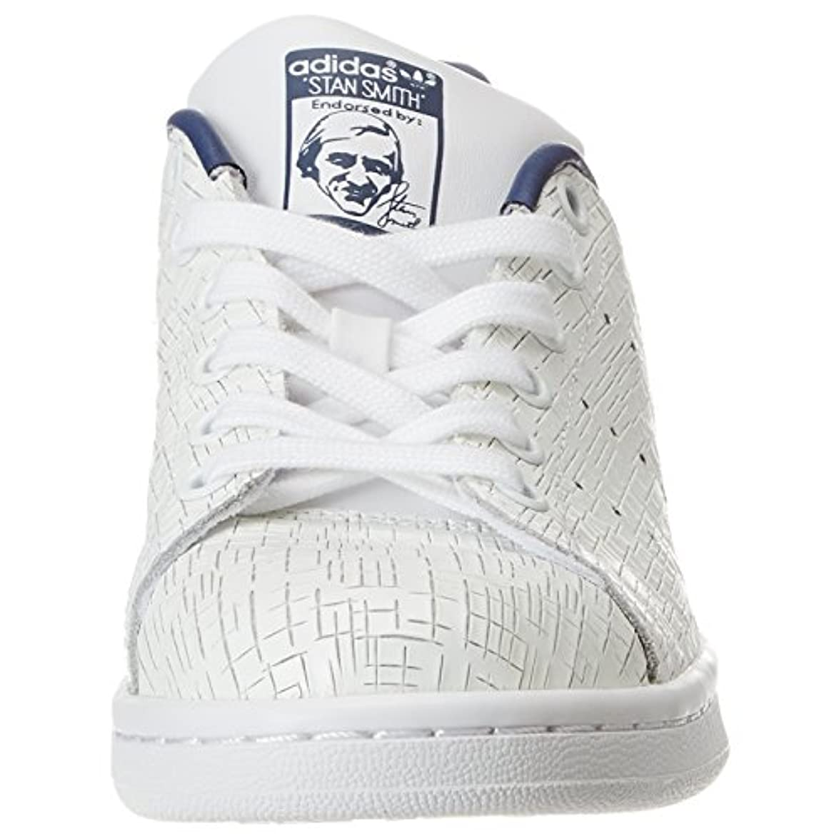 Adidas Stan Smith W Scarpe Da Fitness Donna