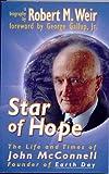 Star of Hope, Robert M. Weir, 0978525809