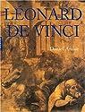 Léonard de Vinci. Le rythme du monde par Arasse