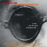 New Monastery by CLINE,NELS (2006-09-26)